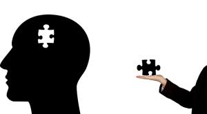 stress puzzle tete 300x165 - Vouloir éliminer son stress est-il une source de ..... stress?