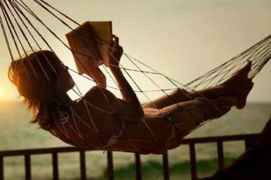 IMG 4141948368291 300x200 - Lire : dis-moi où tu lis, je te dirai qui tu es