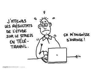 ericgrelet etude stress 300x225 - Gérer la pression en temps de crise