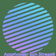Logo Apprivoiser son stress 192 - Logo Apprivoiser son stress 192