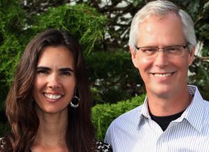 Kirstin Neff et Chris Germer - Comment et pourquoi devenir ami avec vous-même