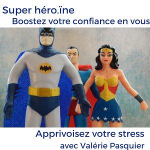 11128915 1618385079136 0e52ca260adf3 scaled - Vous êtes un Superman - une Superwoman ! Boostez votre confiance en vous