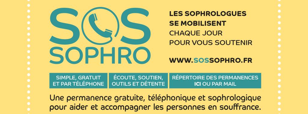 sos sophro banniere 1024x379 - Une permanence sophrologie gratuite