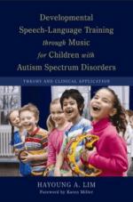 Developmental Speech-Language Training