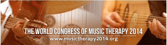 world congress 2014