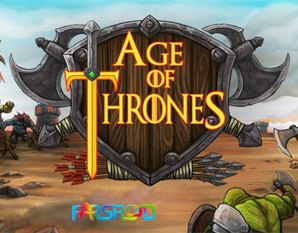 Age of Thrones Mod Apk Download