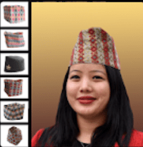 Topi  APK for Android