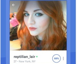 OkCupid Dating APK for Android