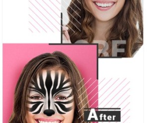 FaceCamera  APK for Android