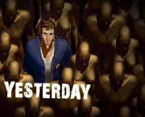 Yesterday MOD APK + OBB Download