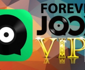 JOOX Music (Unlocked) Apk For Android