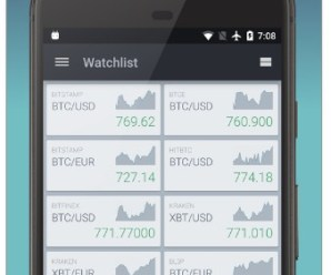 TabTrader APK for Android (Buy Bitcoin and Ethereum on)