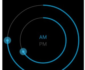 Circle Alarm Apk For Android