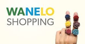 Wanelo Shopping APK For Android
