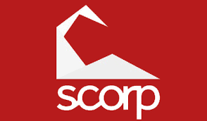 Scorp APK For Android