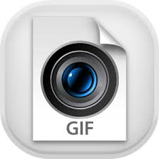 GIF Camera APK For Android