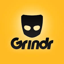 Grindr Apk For Android