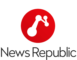 News Republic APK For Android