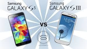 Galaxy S3/S5 Apk For Android