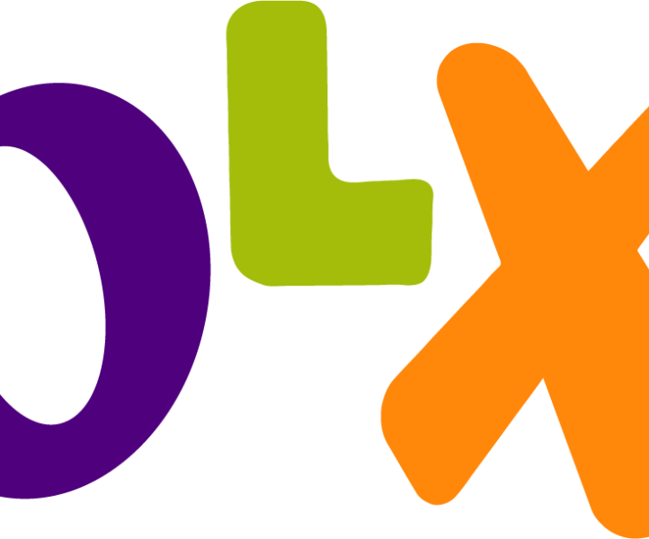 OLX premium cracked apk Archives - Approm org Best site for MOD APK
