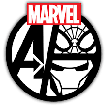Marvel Comics Apk For Android