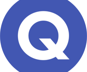 Quizlet Apk For Android