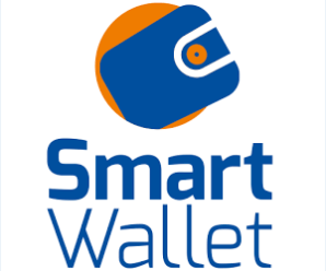 Smart Wallet APK For Android