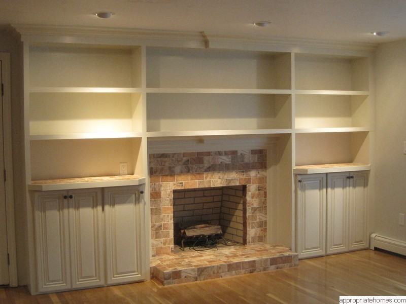 Pdf Plans Bookcase Plans Fireplace Download Lathe Plans