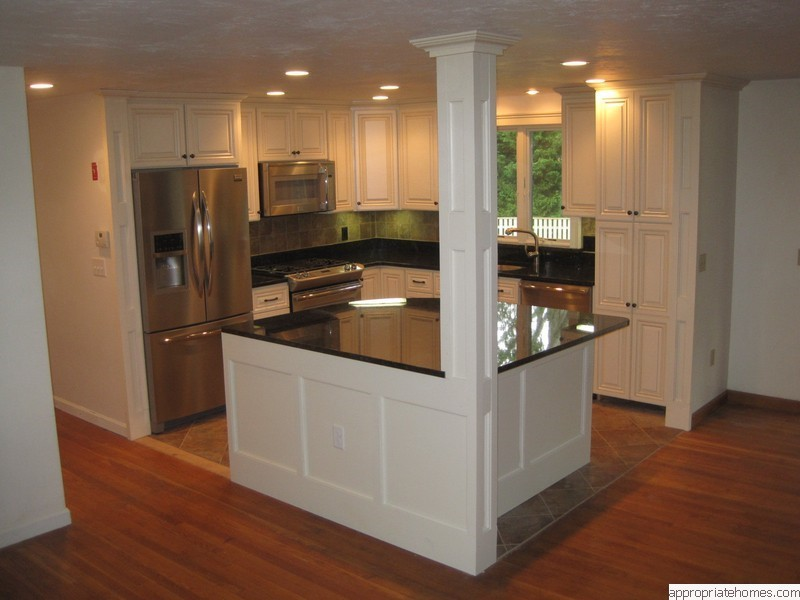 Home Design , House Design , Builder, Contractor, Remodel