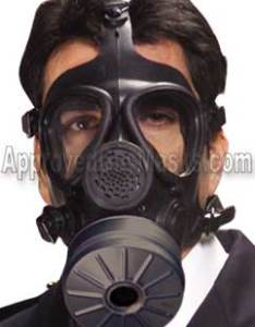 Israeli military  nbc gas mask also new and filters  youth child rh approvedgasmasks