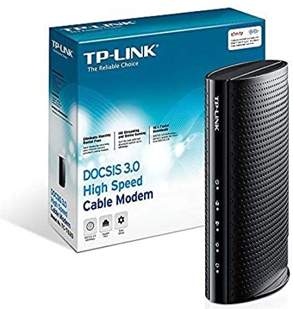 TP-Link TC-7620 Comcast Cable Modem.jpg