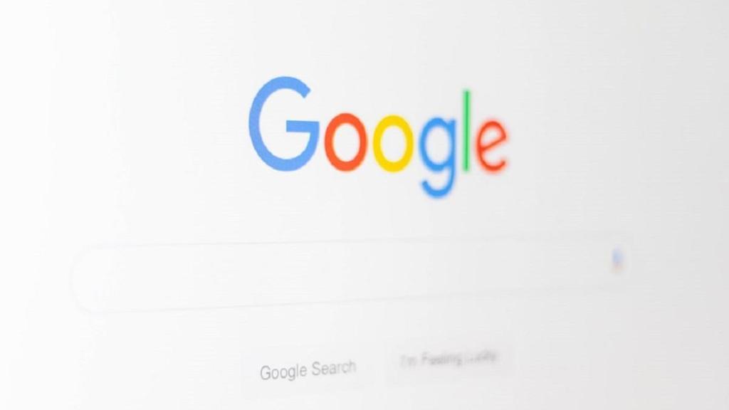خبر جديد عن متصفح كوكل كروم الشهير يتوقع متصفح Chrome حظر التنزيل من خلاله