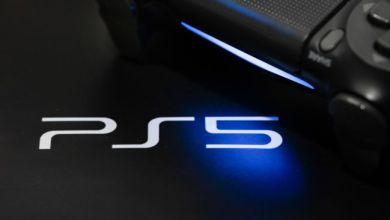 كل ما يجب معرفته عن تقنية الصوت من PS5 أن تحول تجربة الألعاب الخاصة بك بطريقة خرافية