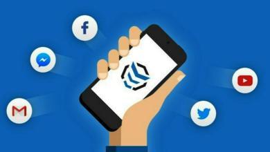 أفضل التطبيقات لقفل البرامج وإخفائه من على الشاشة الرئاسية لجميع هواتف الاندرويد