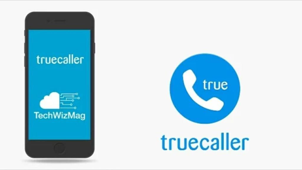 تحميل تطبيق لمعرفة اسم المتصل تروكولر 2020 truecaller نسخة مدفوعة