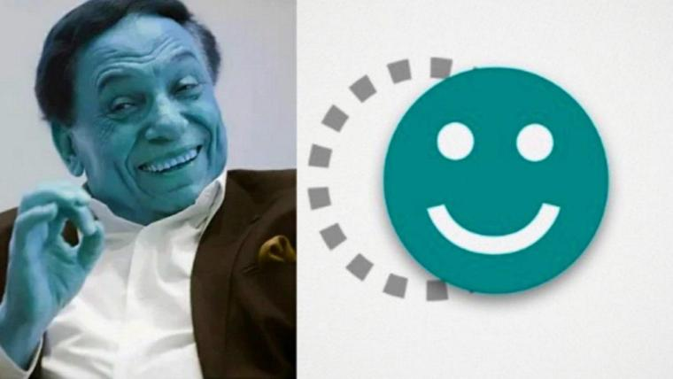 تطبيقات لتغير الوجوه في الصور والفيديو برامج لن تتخيل جمالها