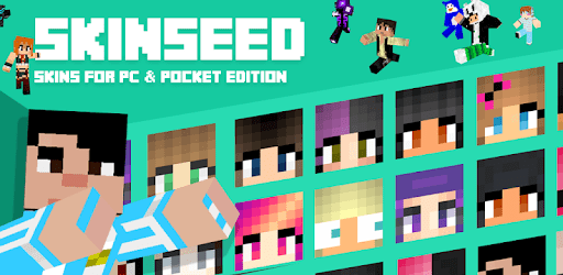 Skinseed For PC