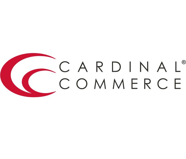 3d-secure 2.0 Integration for eCommerce Stores