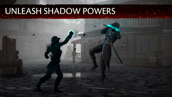 Shadow Fight 3 – RPG fighting game 1.25.5 screenshots 14