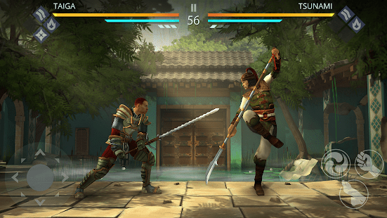 Shadow Fight 3 – RPG fighting game 1.25.5 screenshots 7