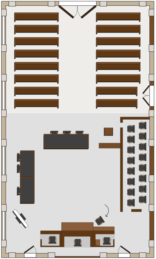 small resolution of gallery