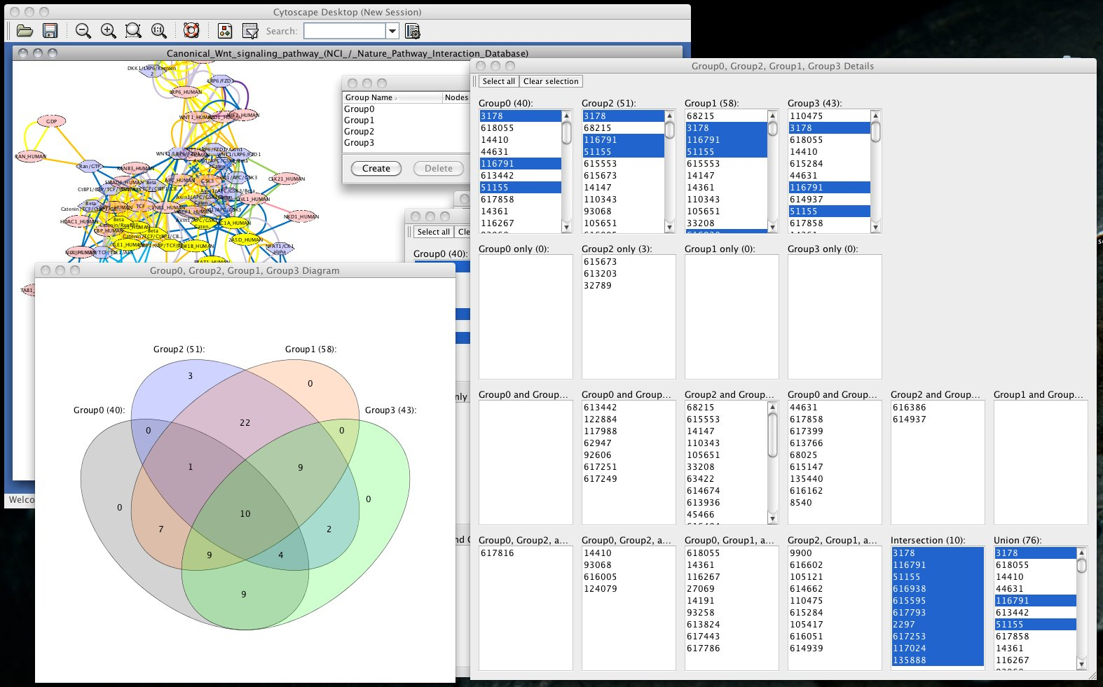 hight resolution of logic venn diagram maker