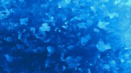 img ali4129-blue_dream-1-2560x1440.png