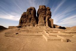 img nonamedotc-sudan-pharaohs.jpg