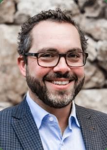 Financial Advice   Trevor Miller - Burlington   IG Wealth Management