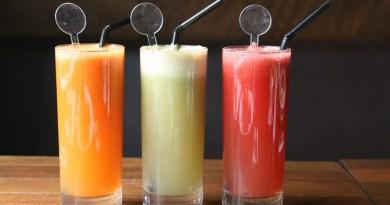 اهم المشروبات والعصائر التي تحتاجها الحامل في رمضان