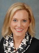 Photo of Rep. Heather Fitzenhagen