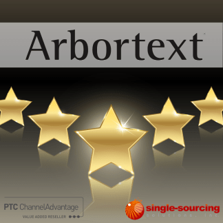 Arbortext Care