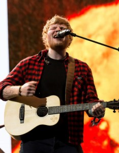Ed sheeran played the glastonbury festival in his native england june grant pollard also   big league tryout set for bank stadium on oct rh startribune