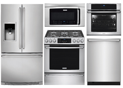 kitchen package complete cabinets electrolux